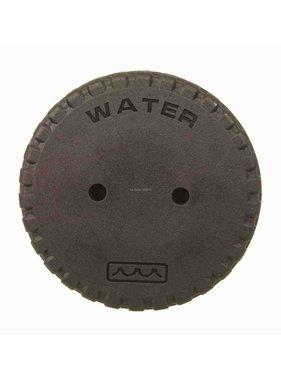 Perko Ersatzdeckel mit O-Ring; für Benzin-Einfüllstutzen und Wasser-Einfüllstutzen