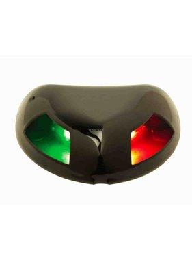 Perko 12 В постоянного тока LED Bi-Colour Light - горизонтальный монтаж