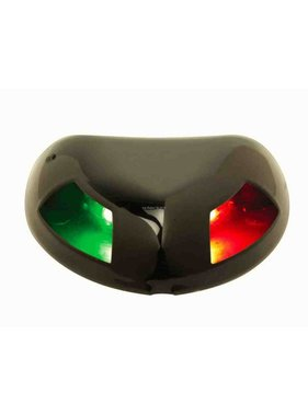 Perko 12 VDC LED Bi-Colour Light - horizontal mounting
