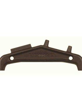 Perko Universal Tankdeckel Schlüssel
