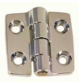 Perko Cerniera, angolo di apertura di 180 °, per la chiusura di porte a filo