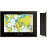 Peters&Bey 115/230VAC SET - zertifiziertes Navigationsleuchten Management-System