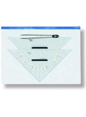 ECOBRA Skipper Impostazione navigazione