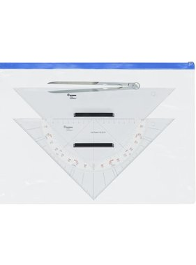 ECOBRA Skipper Navigation Set