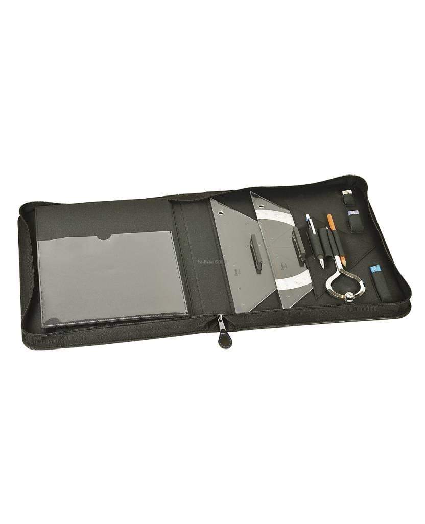 ECOBRA Soluzione di navigazione Skipper con vano iPad, modello esclusivo.