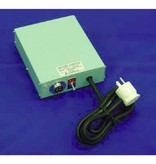 Sanshin Caricabatteria BCN-24S per lampada ALDIS Portable per segnalazione luminosa SPS-10A