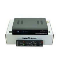 ZGEMMA H7C 4K Ultra HD