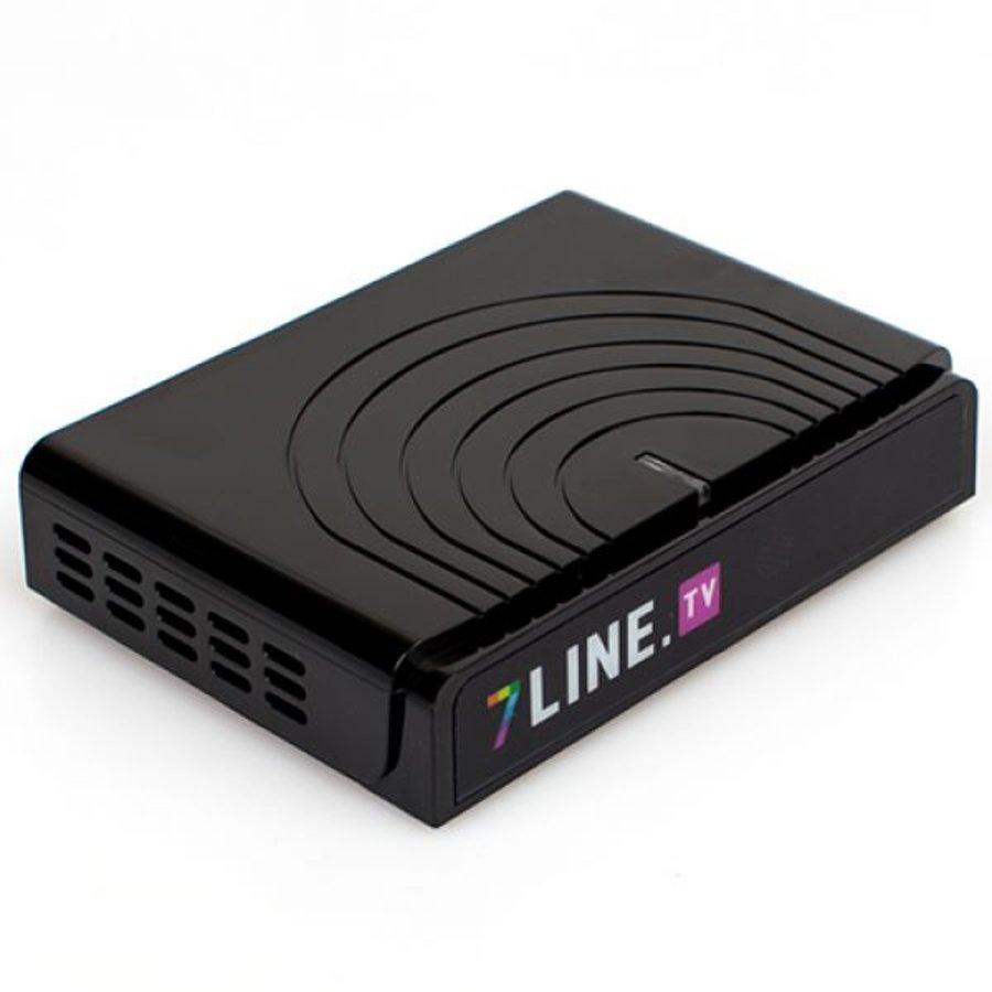 7line box