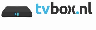 De #1 tvbox webshop van Nederland! Tover je tv om in een SMART tv