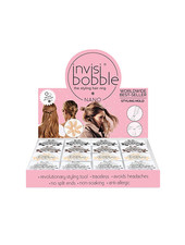 invisibobble® NANO Set