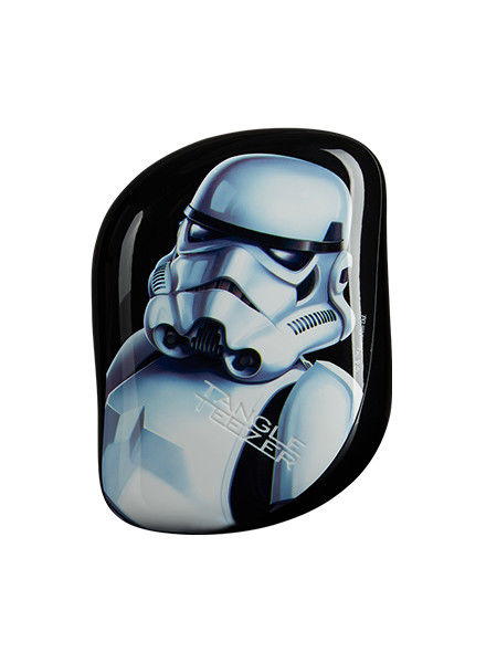 Tangle Teezer® Compact Styler Star Wars Stormtrooper