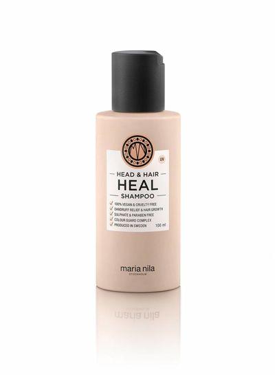 Maria Nila Head & Hair Heal Conditioner 100 ml