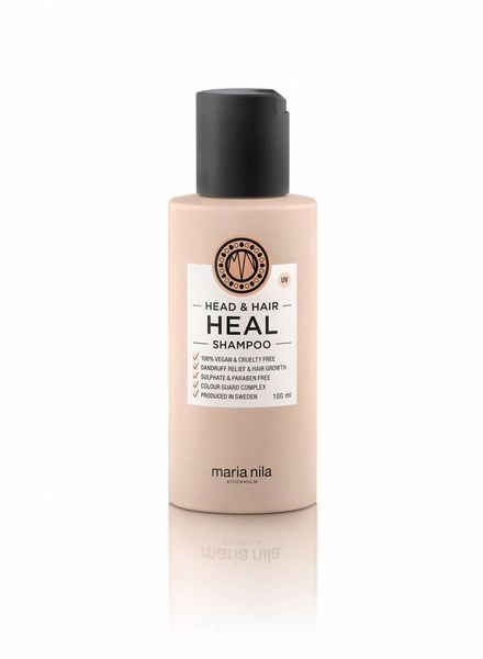 Maria Nila Maria Nila Head & Hair Heal Conditioner 100 ml