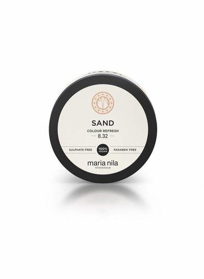 Maria Nila Colour Refresh Sand 8.32