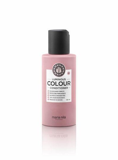 Maria Nila Maria Nila Luminous Colour Conditioner 100 ml