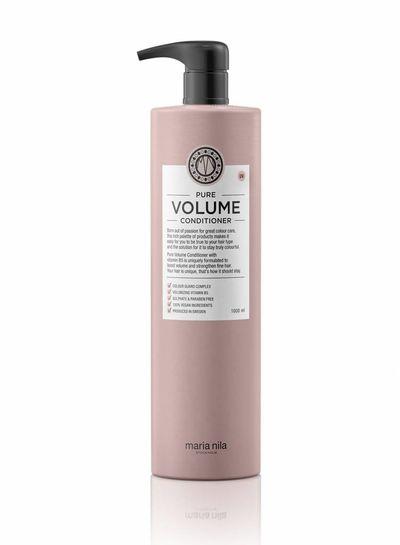 Maria Nila Maria Nila Pure Volume Conditioner 1000 ml