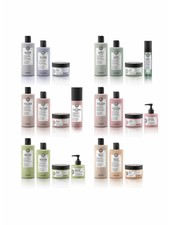 Maria Nila Maria Nila Salon Set Care & Style
