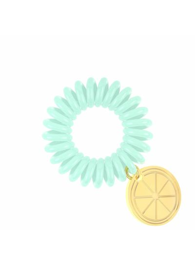 invisibobble® ORIGINAL Tutti Frutti Collection Lime Time