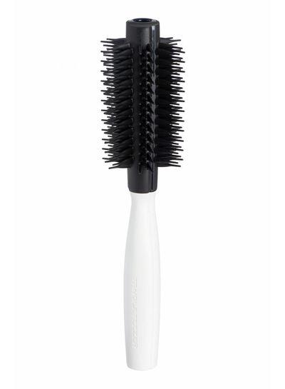 Tangle Teezer® Blow-Styling Hairbrush Round Tool
