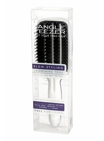 Tangle Teezer® Blow-Styling Hairbrush Full Paddle