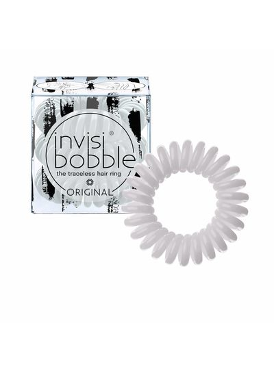 invisibobble® ORIGINAL Beauty Limited Collection Smokey Eye