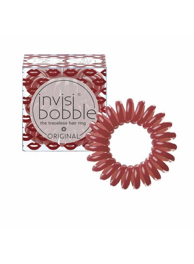 invisibobble® ORIGINAL Beauty Limited Collection Marilyn Monred