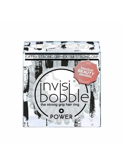 invisibobble® POWER Beauty Limited Collection Smokey Eye