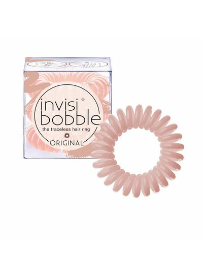 invisibobble® ORIGINAL Beauty Limited Collection Mak-up Your Mind