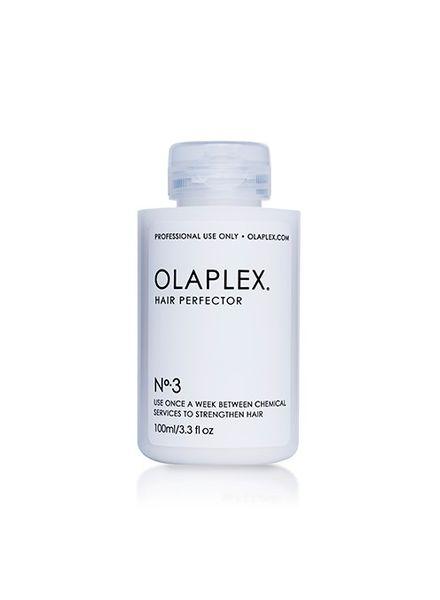 Olaplex® No.3 Set Home 8
