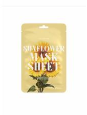 Kocostar Slice Mask Sunflower