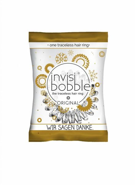 invisibobble® Pillow Pack