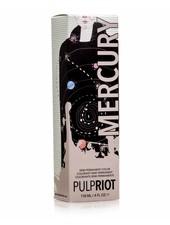 Pulp Riot Mercury