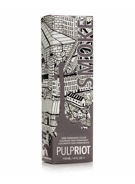 Pulp Riot Smoke