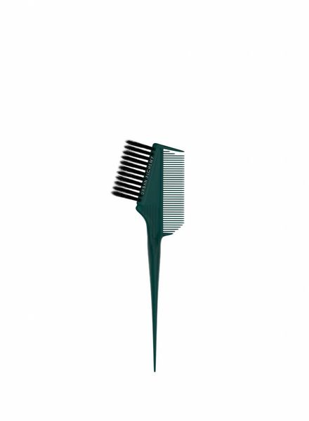 OPUS SUMMUM maximum brush