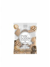 invisibobble® Cheatday Cookie Dough Craving