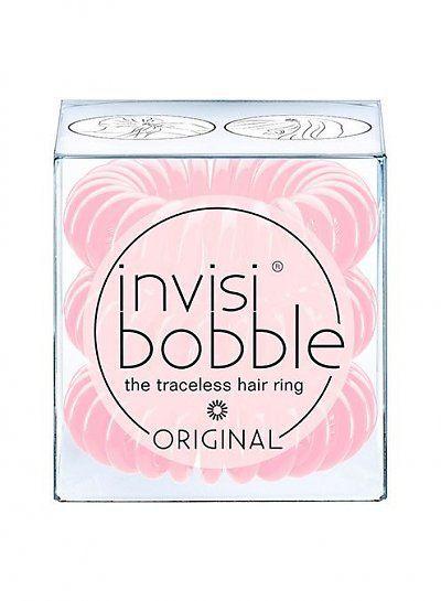invisibobble® ORIGINAL Blush Hour
