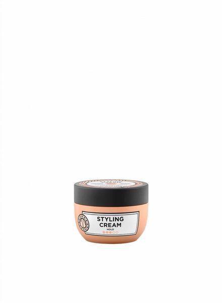 Maria Nila Maria Nila Styling Cream