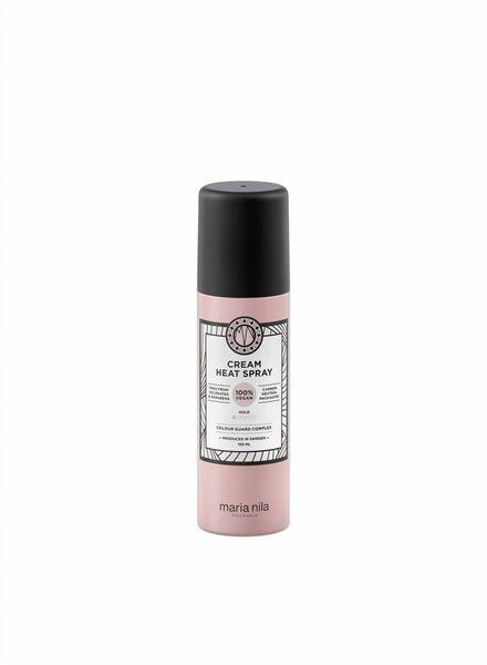 Maria Nila Cream Heat Spray