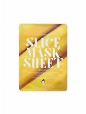 Kocostar Slice Mask Banana