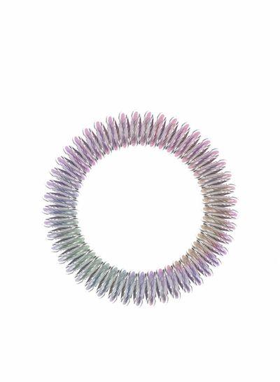 invisibobble® SLIM Vanity Fairy Haargummi