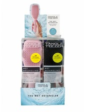 Tangle Teezer®  Wet Detangler 8er Display