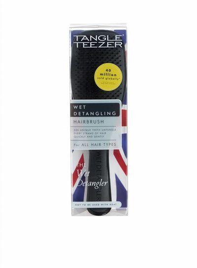 Tangle Teezer®  Wet Detangler 8er Display