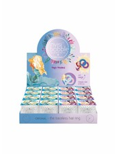 invisibobble® Magic Mermaid 16er Display