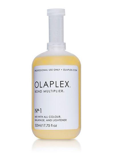 Olaplex® Set Spezial 3