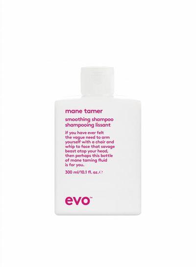 evo® evo® mane tamer smoothing shampoo