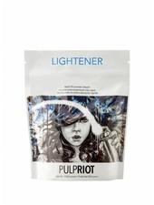 Pulp Riot Blondierung Vorteilspack