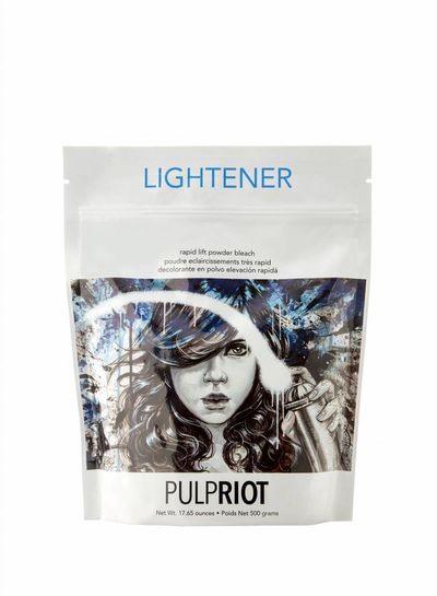 Pulp Riot Blondierung Vorteilspack M