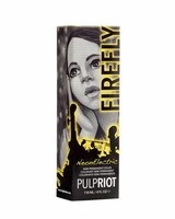 Pulp Riot Neon Electric Firefly