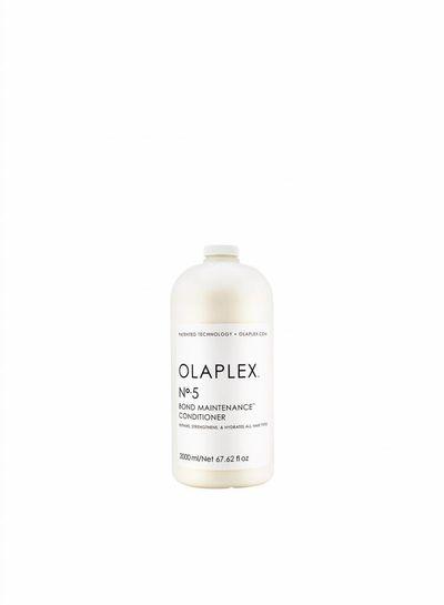 OLAPLEX® No. 5 Conditioner - 2l Flasche