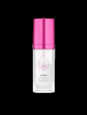 beautyblender® Re-Dew Spray